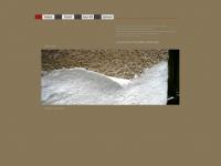 kir-kit.de Webseite Vorschau
