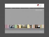 kirchbach.de Webseite Vorschau