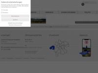 kirchberg-mattighofen.at Webseite Vorschau
