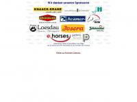 kirchdorf-classics.de Webseite Vorschau