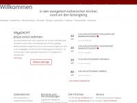 kirche-altenberg.de