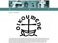 kirche-in-gerabronn.de