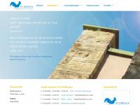 kirche-lusan.de Webseite Vorschau