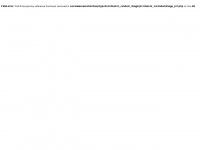 kirche-lunsen.de Webseite Vorschau
