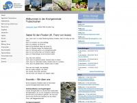 kirche-trubschachen.ch Webseite Vorschau