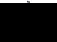 kirche-wentorf.de Webseite Vorschau