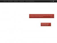 kirchen-solothurn.ch Webseite Vorschau