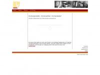 kirchen-produkte.de Webseite Vorschau