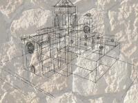 kirchenbau-mittelalter.de Webseite Vorschau