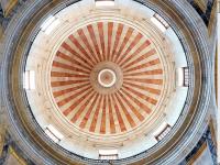 kirchenbau-ludwig.de Webseite Vorschau