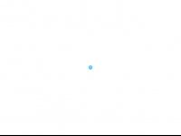 kirchenchor-schuepfheim.ch Thumbnail