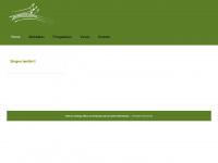 kirchenchorsempach.ch Thumbnail
