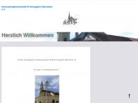 kirchengaden-seinsheim.de Thumbnail