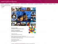 kirchengemeinde-niederweidbach.de Webseite Vorschau