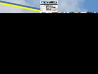 kirchengemeinde-ramelsloh.de Webseite Vorschau