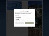 kirchengemeinde-toestrup.de Webseite Vorschau