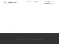 kirchenkreis-dessau.de Thumbnail
