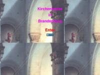 kirchenkreise-brandenburg.de Thumbnail