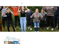 Kircheobfelden.ch