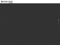 Kircher-technik.at
