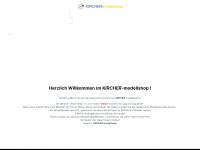 Kircher-modellshop.de
