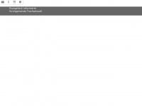 Kirchetrachselwald.ch
