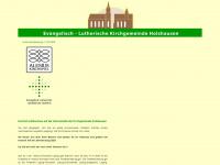 Kirchgemeinde-holzhausen.de