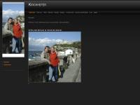 Kirchhefer.de