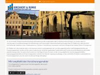 kirchhoff-runge.de