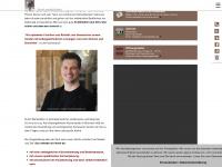 kirsch-werkstaetten.de Webseite Vorschau