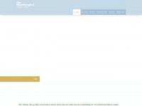 kirschberghof-sommerhausen.de Webseite Vorschau