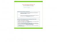 kisslingarchitekten.ch Webseite Vorschau
