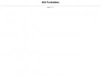 kistenfeger-haupt.de Webseite Vorschau