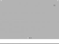 kistlerag.ch Webseite Vorschau