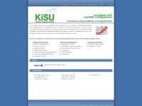 kisu-online.de