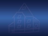 kita-blauer-salon.de Webseite Vorschau