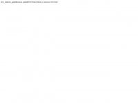 kita-eulenhorst.de Webseite Vorschau