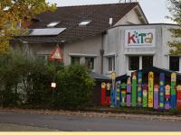 kita-puettlingen.de Webseite Vorschau
