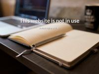 kita-rittersdorf.de Webseite Vorschau