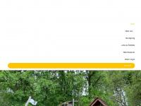 kitaschatzinsel.de Webseite Vorschau