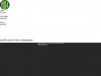 kitaso.de Webseite Vorschau