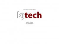 kitech.at