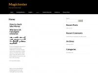 kitgroup.de Webseite Vorschau