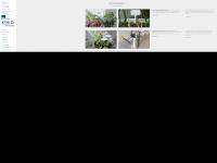 kithu-consulting.de Webseite Vorschau