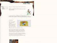 kitpo.de Webseite Vorschau