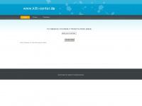 kitti-center.de Webseite Vorschau