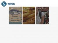 kiwanis-hoengg.ch Webseite Vorschau