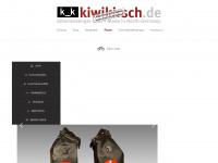 kiwikirsch.de Webseite Vorschau