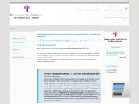 kiwilo.de Webseite Vorschau