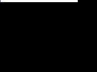 kiwimusic.ch Webseite Vorschau